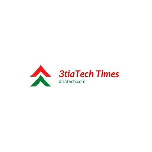 3tiaTech
